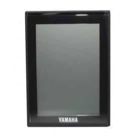 LCD Display E-Bikedo Yamaha