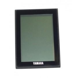 LCD Display E-Bike Yamaha