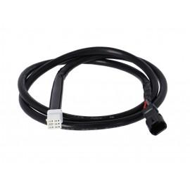 YAMAHA Displaykabel Lead Wire 9 NEU