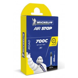 Detka Michelin A1 Airstop